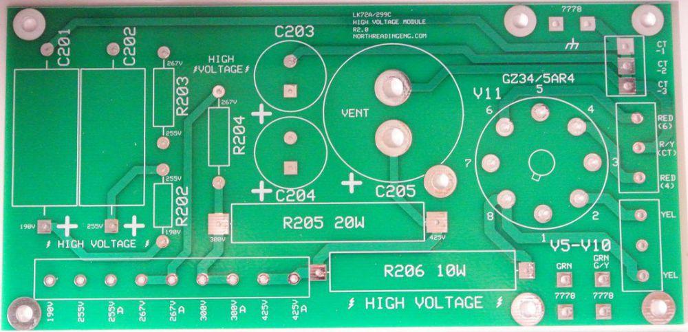2070205878_build2_HV_board.thumb.jpg.19d898f51dfc210ef413886665ee4ca7.jpg