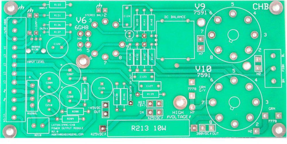 339554516_build2_CHB_board.thumb.jpg.87aab47eb8721cf011d910357ebd5490.jpg