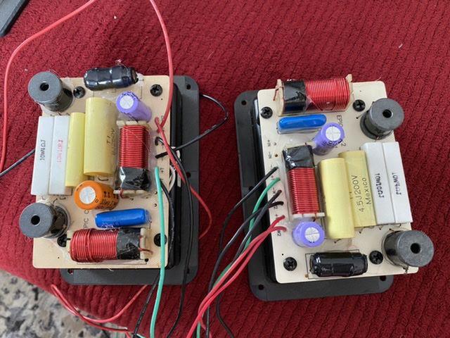 D80B8000-F8C2-4494-A962-F42FC072A2F5.jpeg
