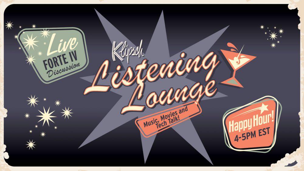 Listening-Lounge_titlecard.thumb.jpg.4cda1e52cdf9fe470debc9d697c46acc.jpg