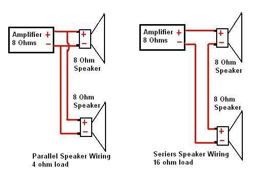 series_parallel_speakers.jpg.524e2f6b326d87ffd57a02a4c616f8a4.jpg