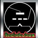 Radiotubes