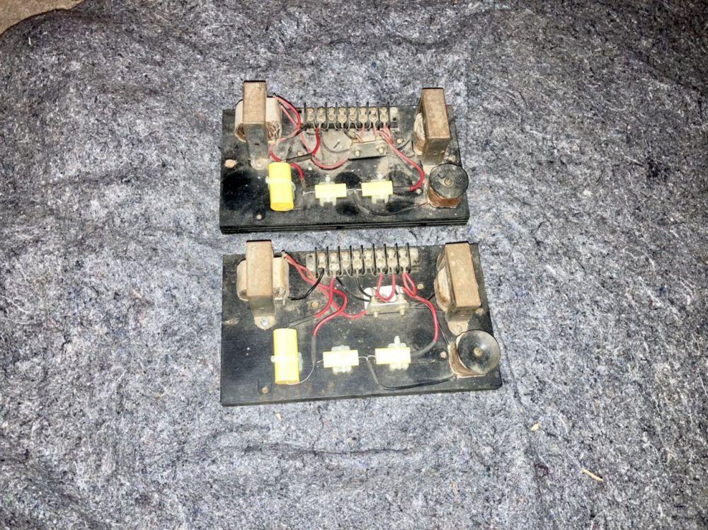 B32E24F5-BBA6-4D2D-AE10-46DDBE5973CE.jpeg