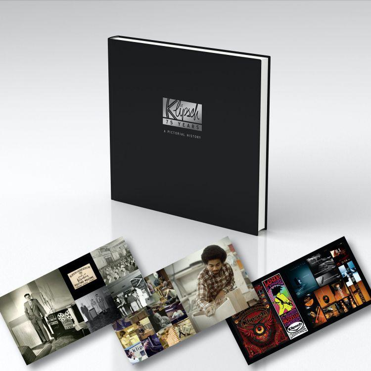 Book_Museum-Edition1.jpg