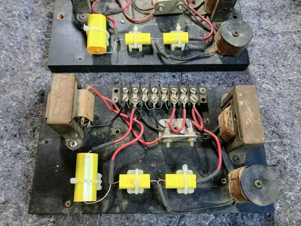 CD0CF97E-D83E-4935-AAD8-F062E48DAC5E.jpeg