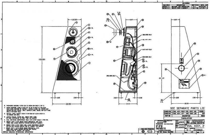 jbl-250ti-jubilee-3-20cced3.jpg