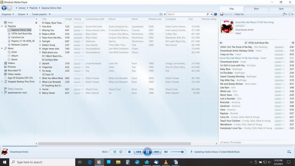 AXPNOA play list.jpg