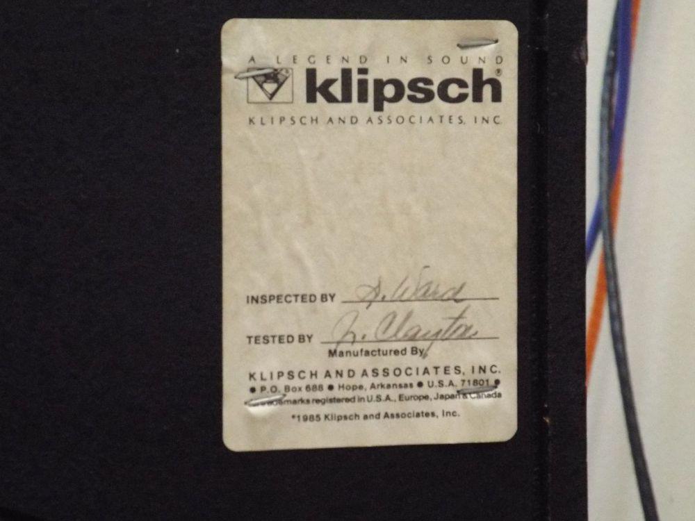 Klipsch_KG2 (2)_small.jpg