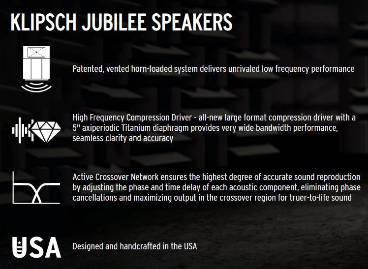 Jubilee info.JPG
