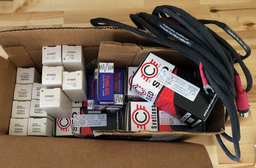 Anthony's junk box - 1.jpeg