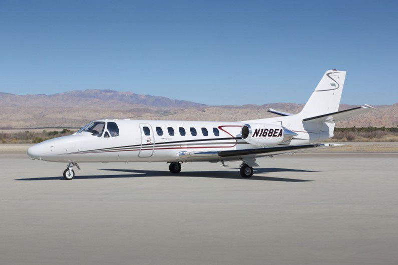 Desert-Jet-Citation-V-Exterior.jpg