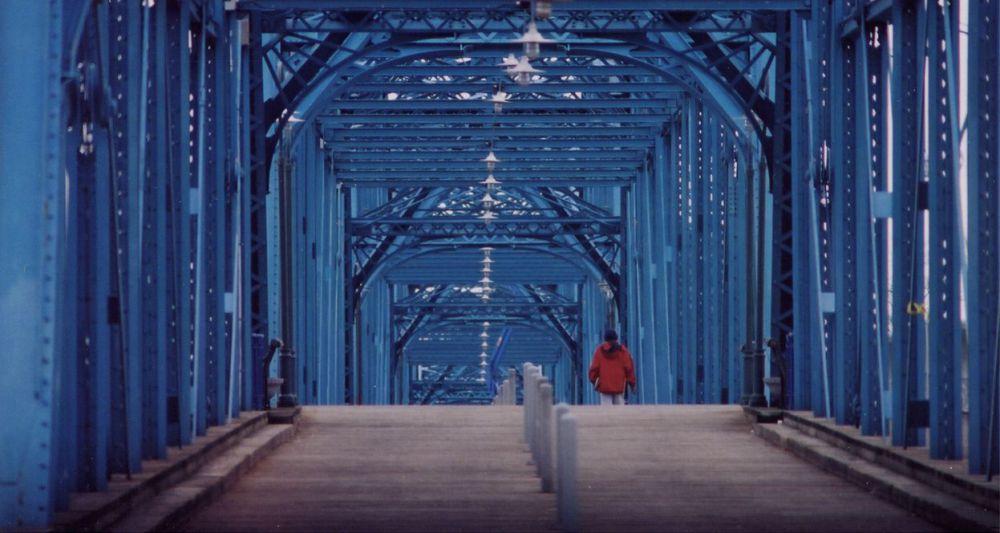 bluered.jpg