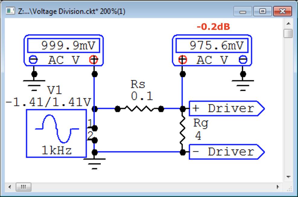 1219428384_VoltageDivision2.png.980b457c70402fdd3d65394a234e499e.png