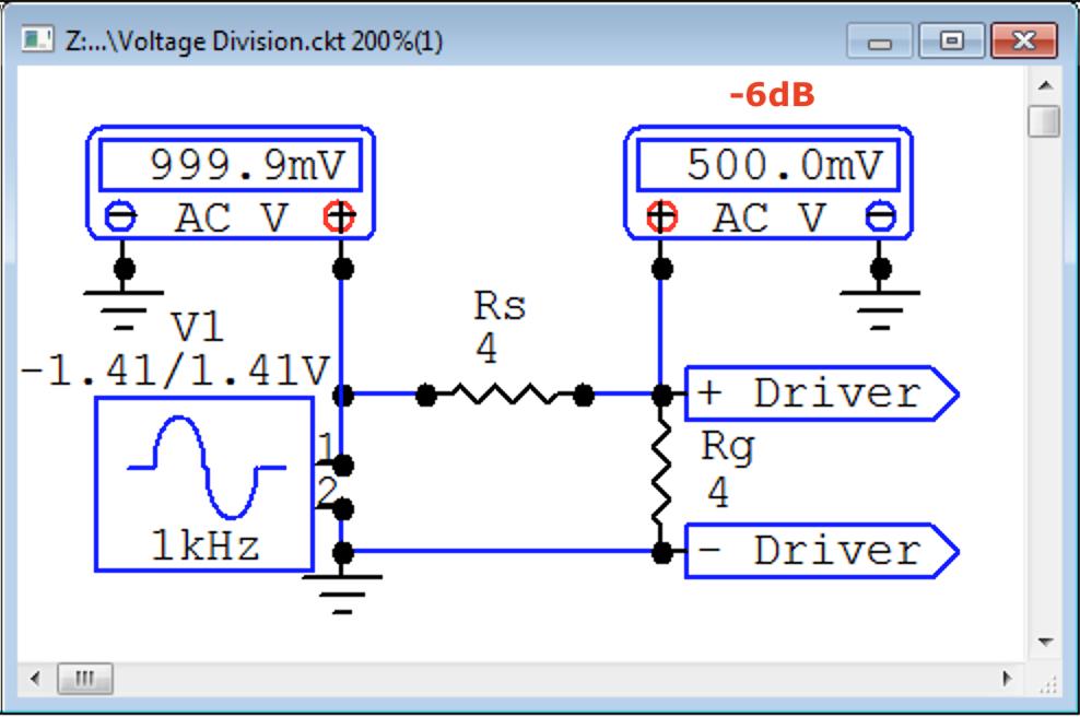 1699556891_VoltageDivision1.png.aa72d9f9602373bd253e7c0e21eab7db.png