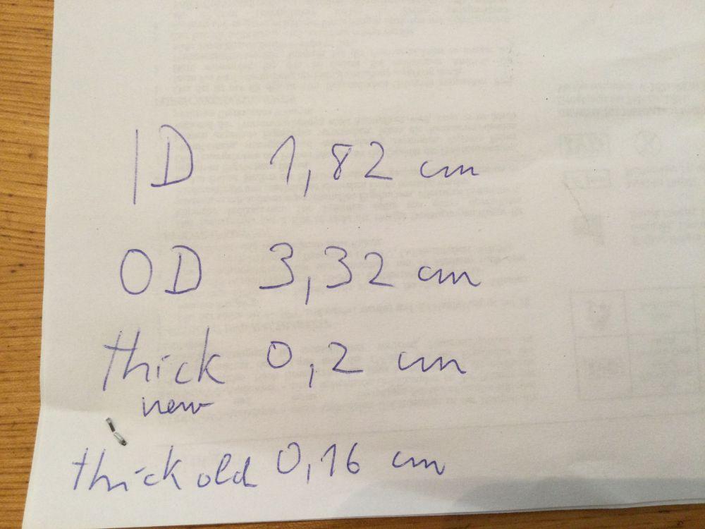 3B510736-2B6E-451F-8601-BD6A6D434590.thumb.jpeg.62fd067460a142af3861668e72969fd5.jpeg