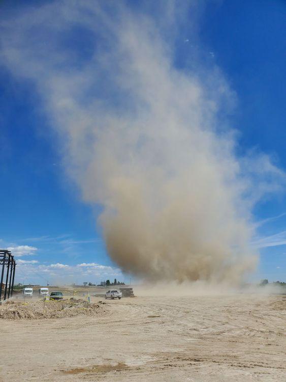 Tornado 4.jpg