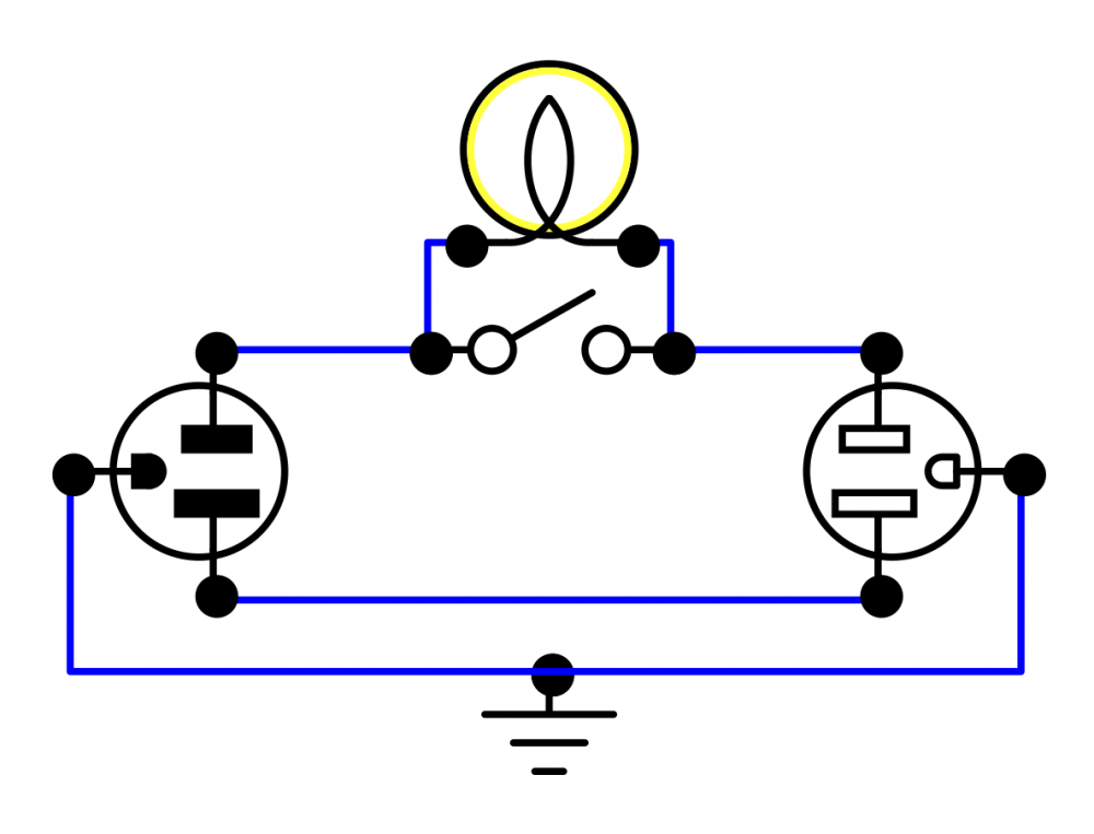574041424_LampBoxSchematic.thumb.png.d71000fc8eb870bcd41714103ee7be16.png