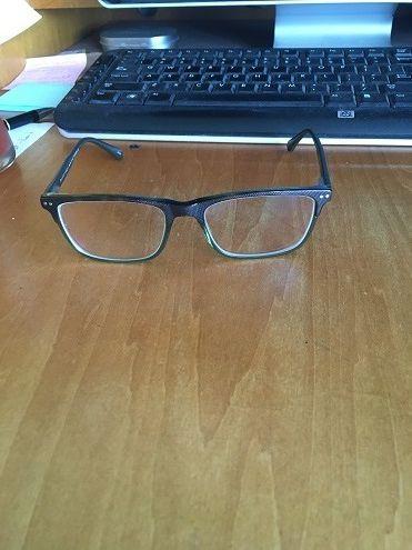 glasses.JPG.a92747f3a578e5845ba5ea2e078e2c49.JPG