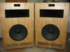 Pair of Crites CW1526 Woofers for sale - last post by kogeed