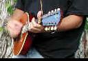 musicook's Photo