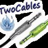 TwoCables